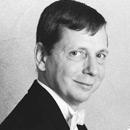 Dennis Godburn