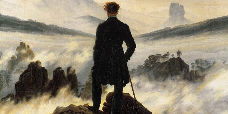 Schubert&rsquo;s <em>Winterreise</em> and Classical Twilight, 1820&ndash;1830