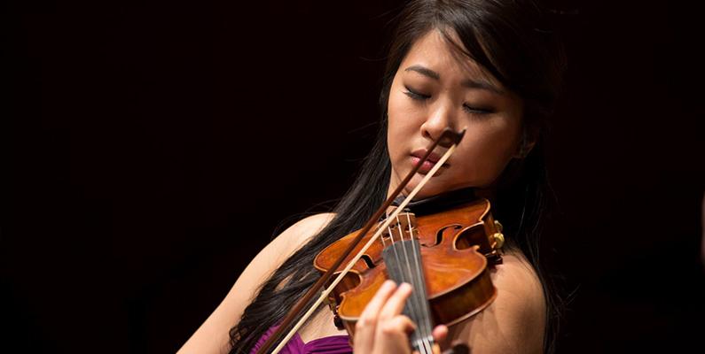 Concert Program VI