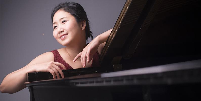 The Magic of the Piano Quartet